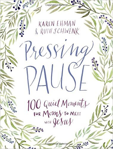 pressing-pause-book