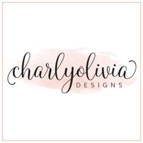 Charly Olivia Designs Etsy