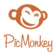 Pic Monkey Photo Editor