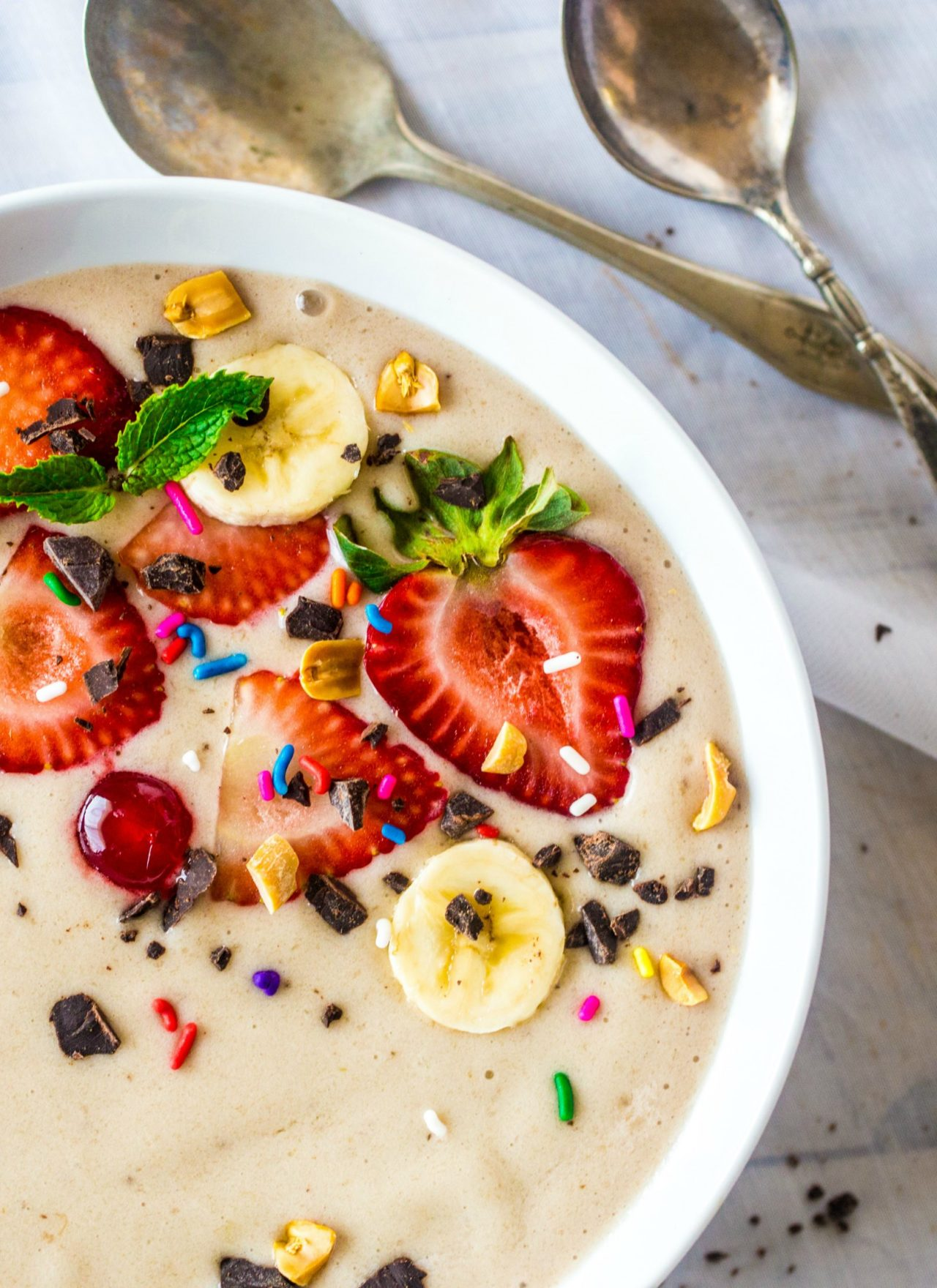 How to Feel Better Eating a C.R.A.P. Focused Diet