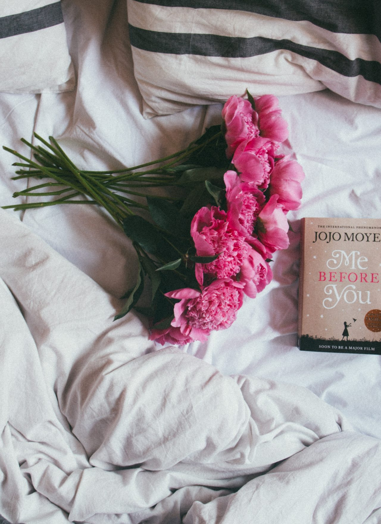 31 Best Sleep Products to Sleep Better Every Night