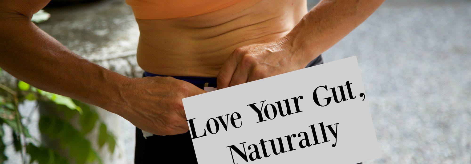 7 Natural Digestive Aids