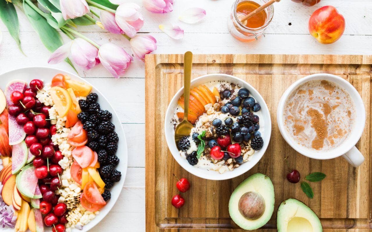 IBS Diet and the Best Probiotics