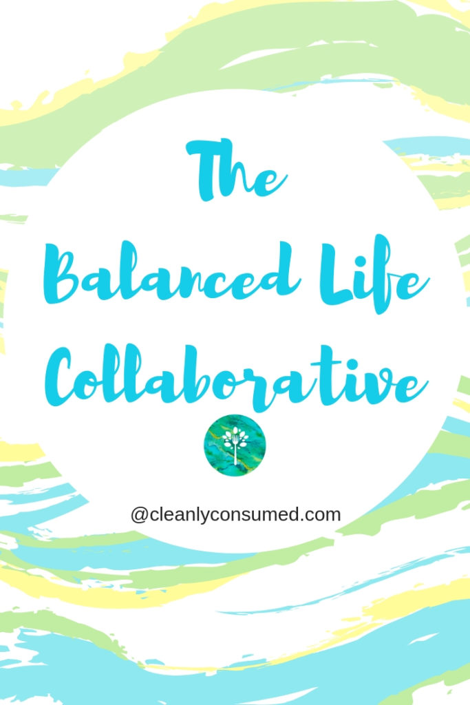 Balanced Life Collaborative