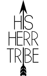 His Herr Tribe