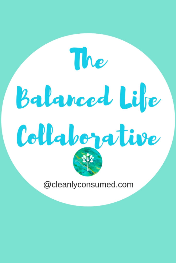 Balanced Life Collaborative
