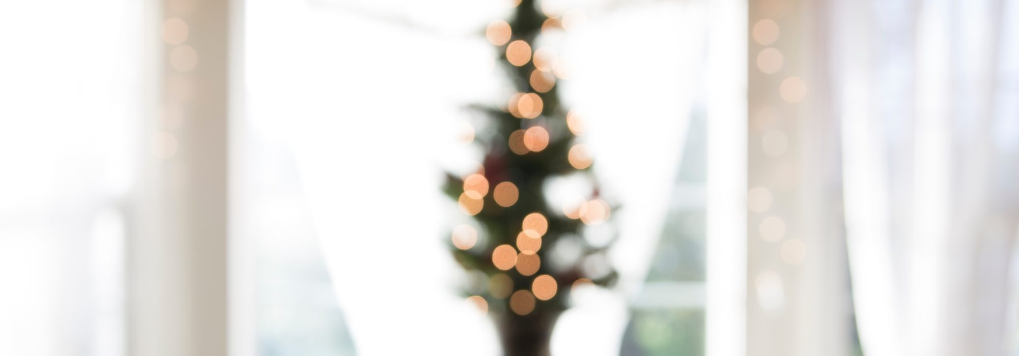 Balanced Holidays- Enjoy Life in Chaos