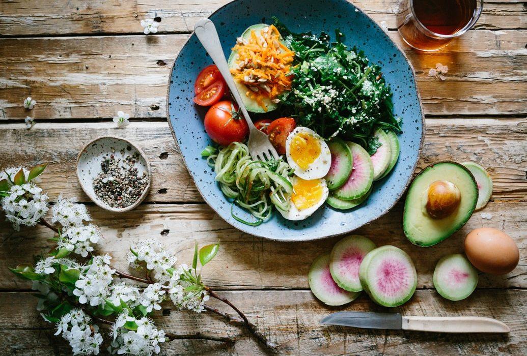 What is True Clean Eating?