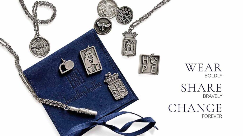 Faith Jewelry
